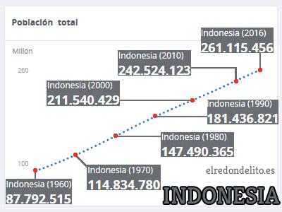 004_evolucion_poblacion_indonesia_cuadro