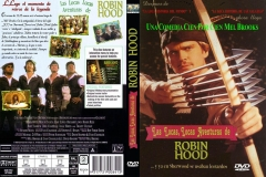 390_Las_Locas_Locas_Aventuras_De_Robin_Hood_1990