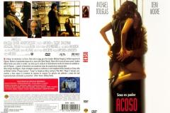 011_Acoso_1994