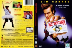 067_Ace_Ventura_-_Detective_De_Mascotas_1994