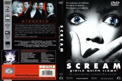 021_Scream_1996