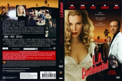 082_L.a._Confidential_1997