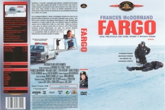091_Fargo_1996
