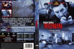 150_Ronin_1997