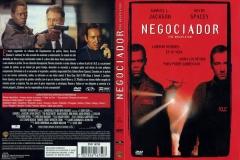 332_Negociador_1998