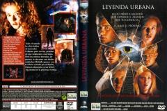 342_Leyenda_Urbana_1998