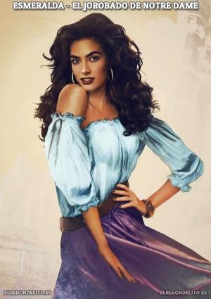 00H_esmeralda