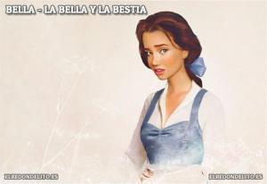 00Z2_bellebeauty