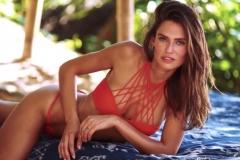 Sports_Illustrated_Bianca_Balti_Sexy_&_Topless_2017_001
