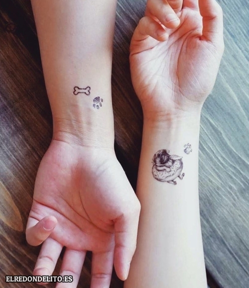 tatuajes_protagonistas_perros_006