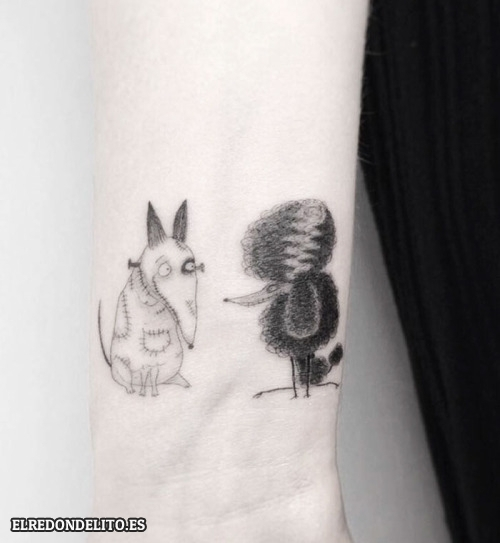 tatuajes_protagonistas_perros_014