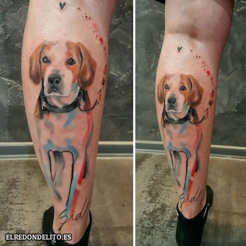 tatuajes_protagonistas_perros_021
