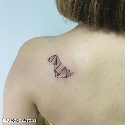 tatuajes_protagonistas_perros_029