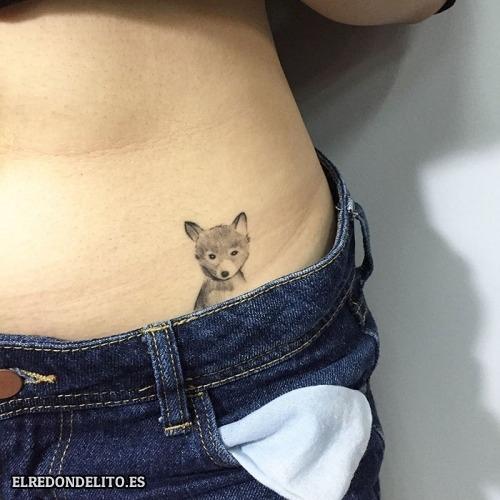 tatuajes_protagonistas_perros_031