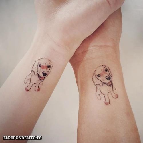 tatuajes_protagonistas_perros_048