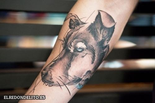 tatuajes_protagonistas_perros_050