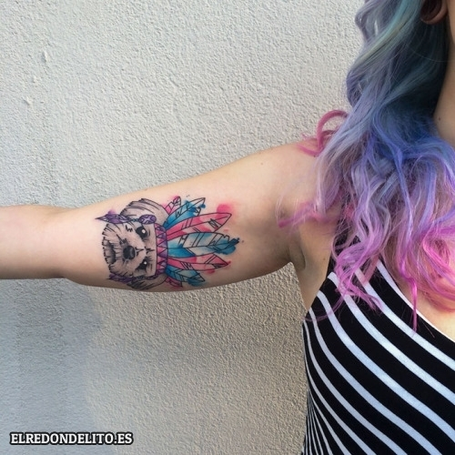 tatuajes_protagonistas_perros_055
