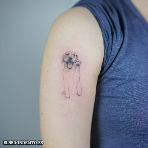 tatuajes_protagonistas_perros_058