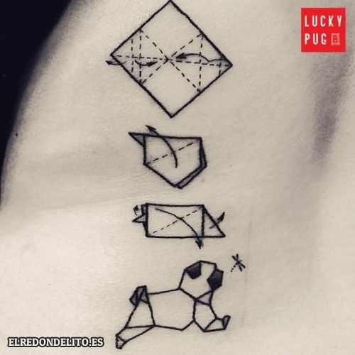 tatuajes_protagonistas_perros_062