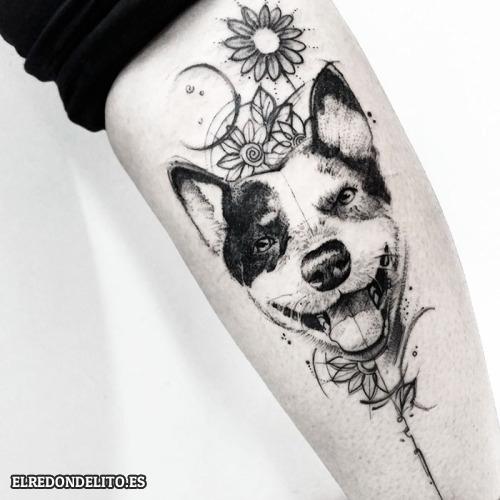 tatuajes_protagonistas_perros_066