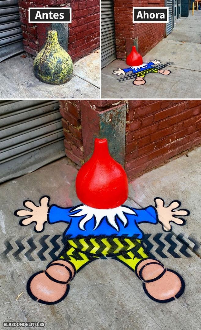 artista_callejero_tom_bob_en_new_york_017