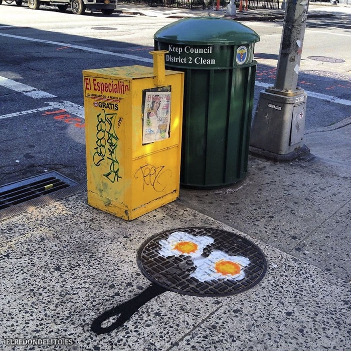artista_callejero_tom_bob_en_new_york_042