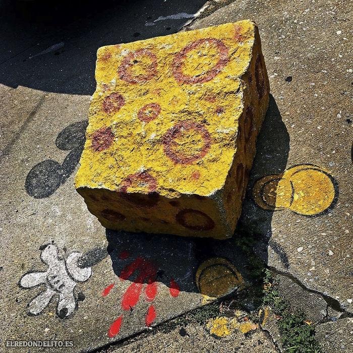 artista_callejero_tom_bob_en_new_york_047
