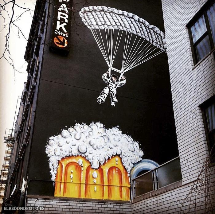 artista_callejero_tom_bob_en_new_york_063