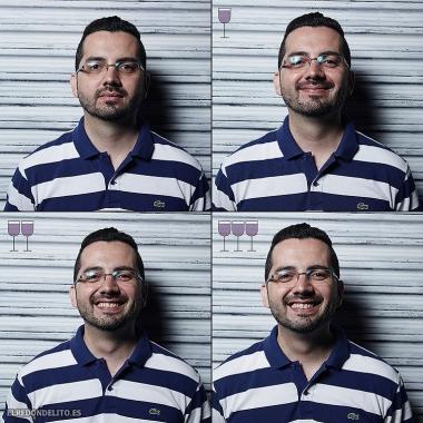 tres_copitas_de_mas_Marco_Alberti_023