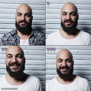 tres_copitas_de_mas_Marco_Alberti_028