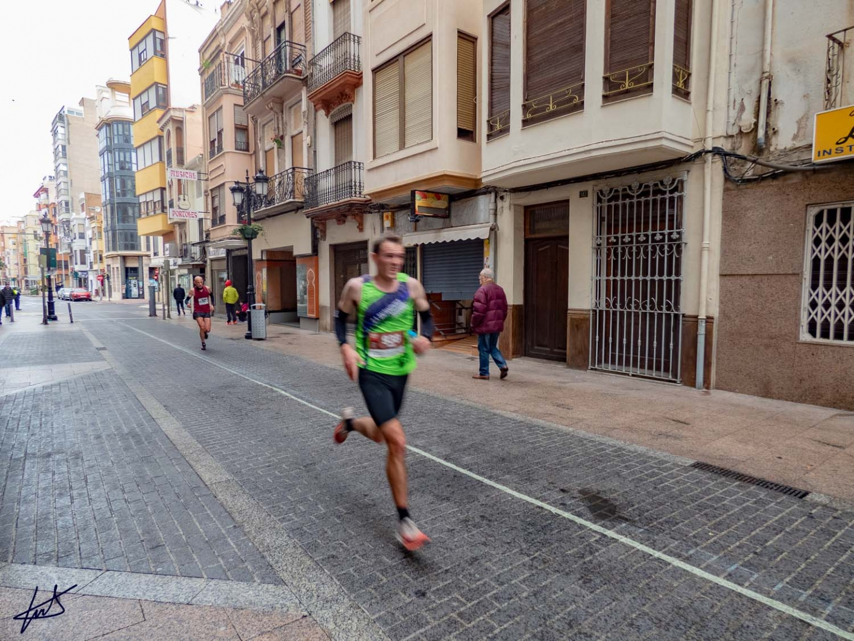 XXXIII_Medio_Maraton_Castellon_de_la_Plana-20_01_2019_01