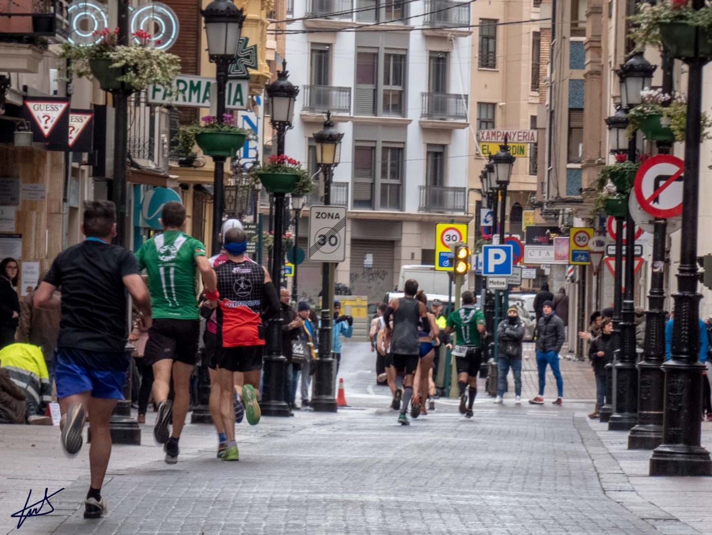 XXXIII_Medio_Maraton_Castellon_de_la_Plana-20_01_2019_02