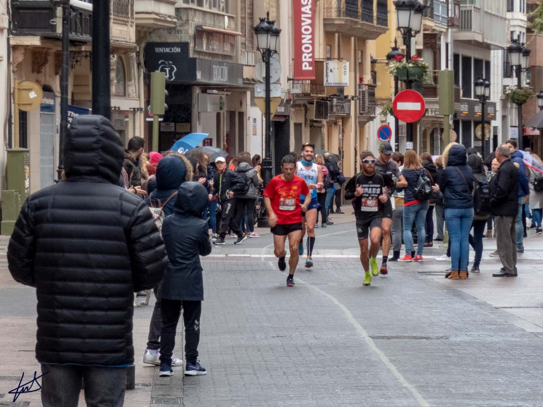XXXIII_Medio_Maraton_Castellon_de_la_Plana-20_01_2019_03