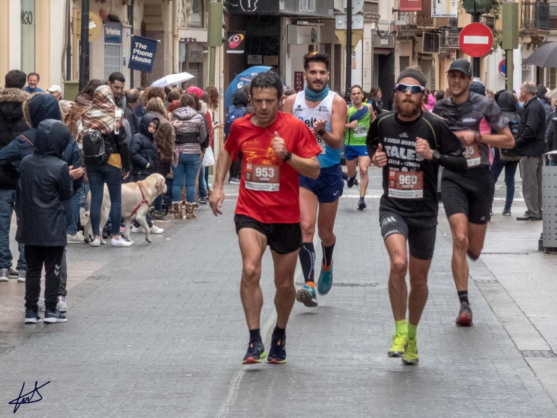 XXXIII_Medio_Maraton_Castellon_de_la_Plana-20_01_2019_04