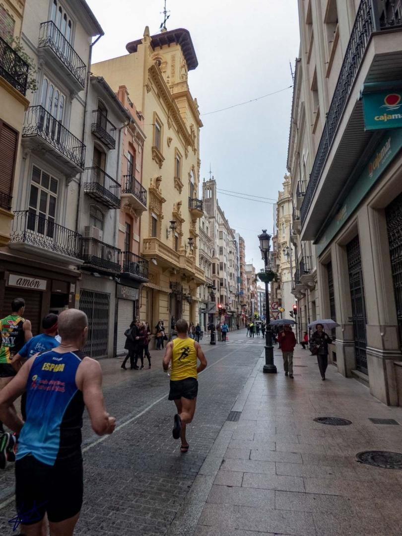 XXXIII_Medio_Maraton_Castellon_de_la_Plana-20_01_2019_05