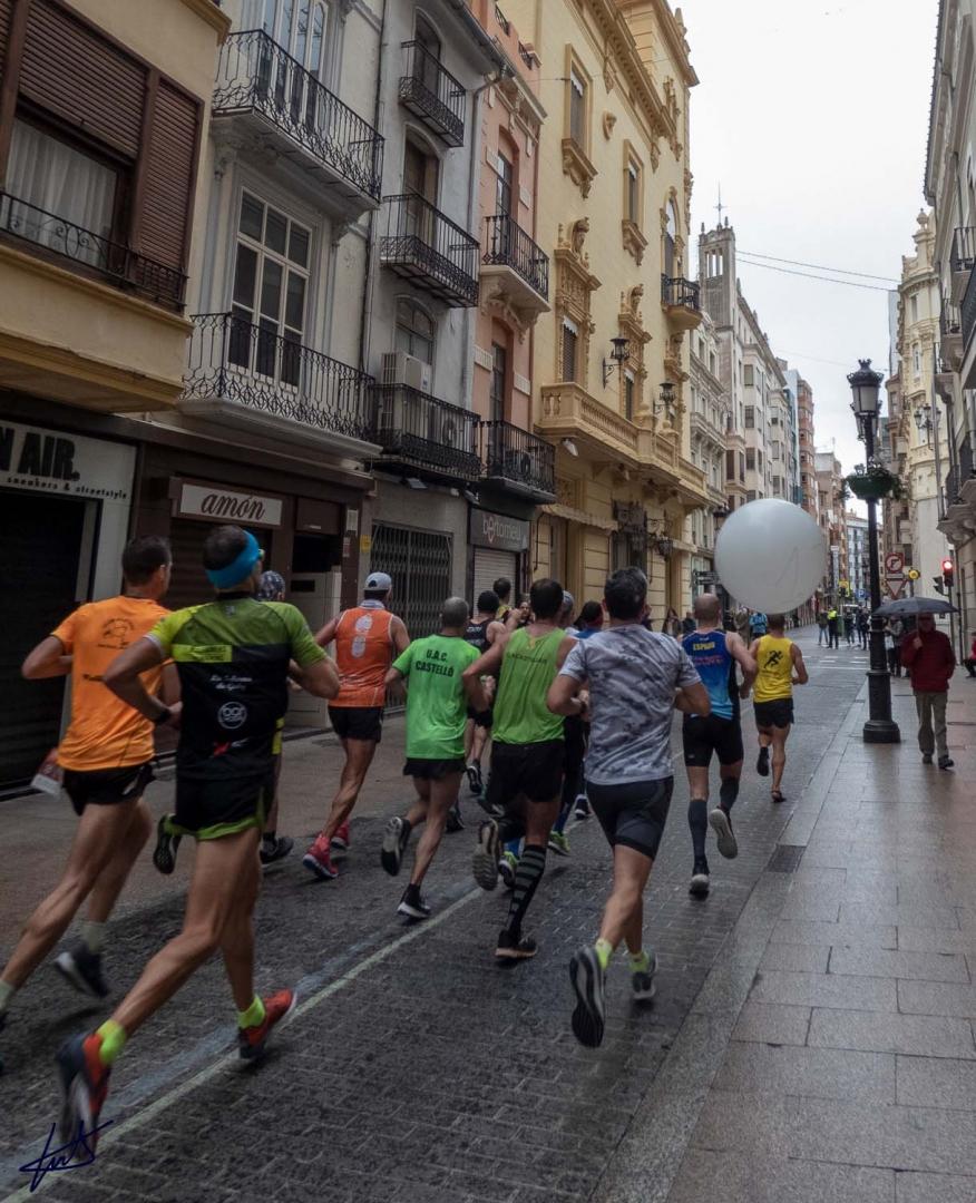 XXXIII_Medio_Maraton_Castellon_de_la_Plana-20_01_2019_06