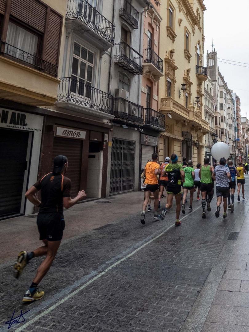 XXXIII_Medio_Maraton_Castellon_de_la_Plana-20_01_2019_07