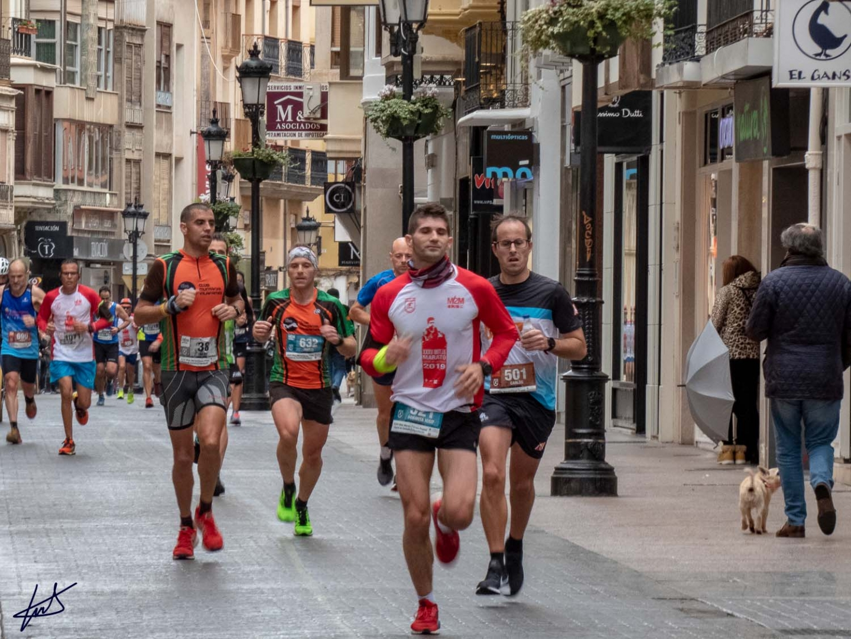 XXXIII_Medio_Maraton_Castellon_de_la_Plana-20_01_2019_08