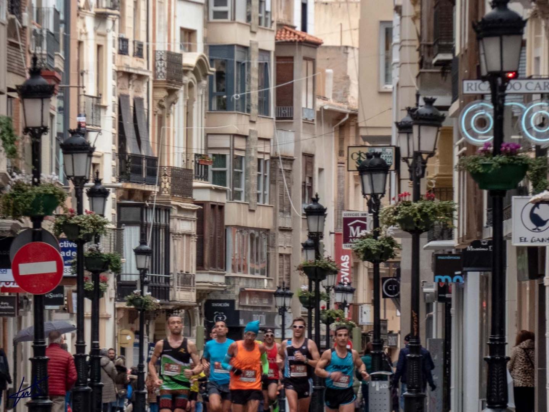 XXXIII_Medio_Maraton_Castellon_de_la_Plana-20_01_2019_09