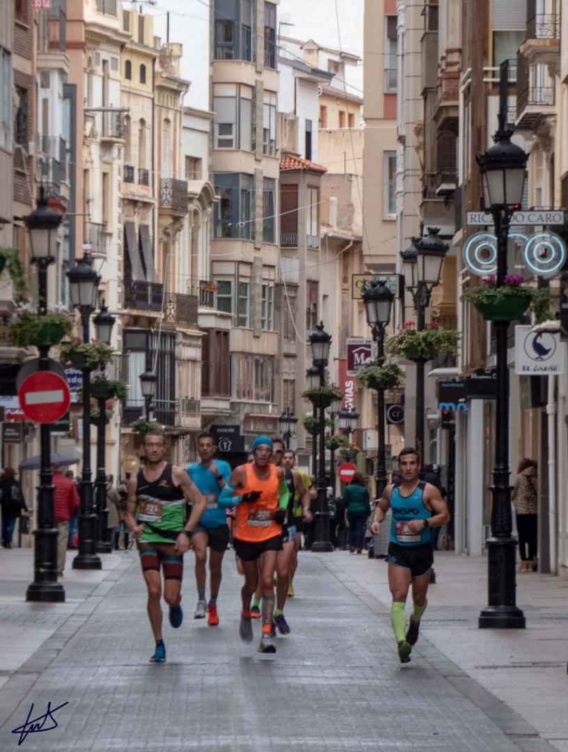 XXXIII_Medio_Maraton_Castellon_de_la_Plana-20_01_2019_10