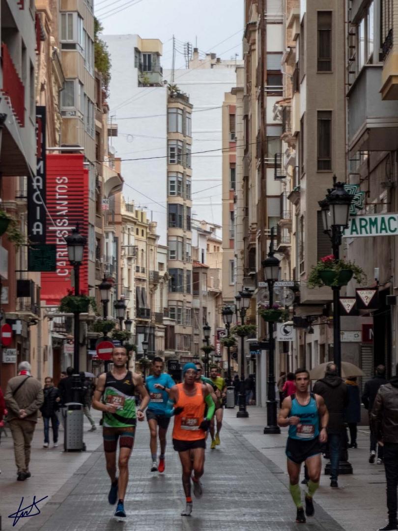 XXXIII_Medio_Maraton_Castellon_de_la_Plana-20_01_2019_11