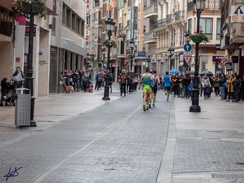 XXXIII_Medio_Maraton_Castellon_de_la_Plana-20_01_2019_12