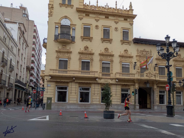 XXXIII_Medio_Maraton_Castellon_de_la_Plana-20_01_2019_13