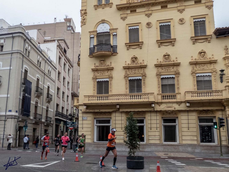 XXXIII_Medio_Maraton_Castellon_de_la_Plana-20_01_2019_14