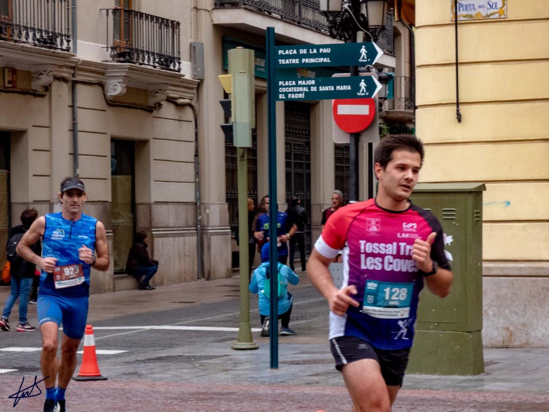 XXXIII_Medio_Maraton_Castellon_de_la_Plana-20_01_2019_18
