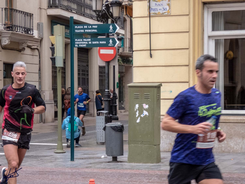 XXXIII_Medio_Maraton_Castellon_de_la_Plana-20_01_2019_19