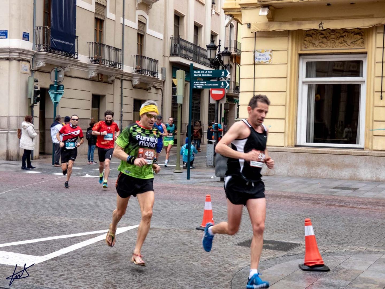 XXXIII_Medio_Maraton_Castellon_de_la_Plana-20_01_2019_21
