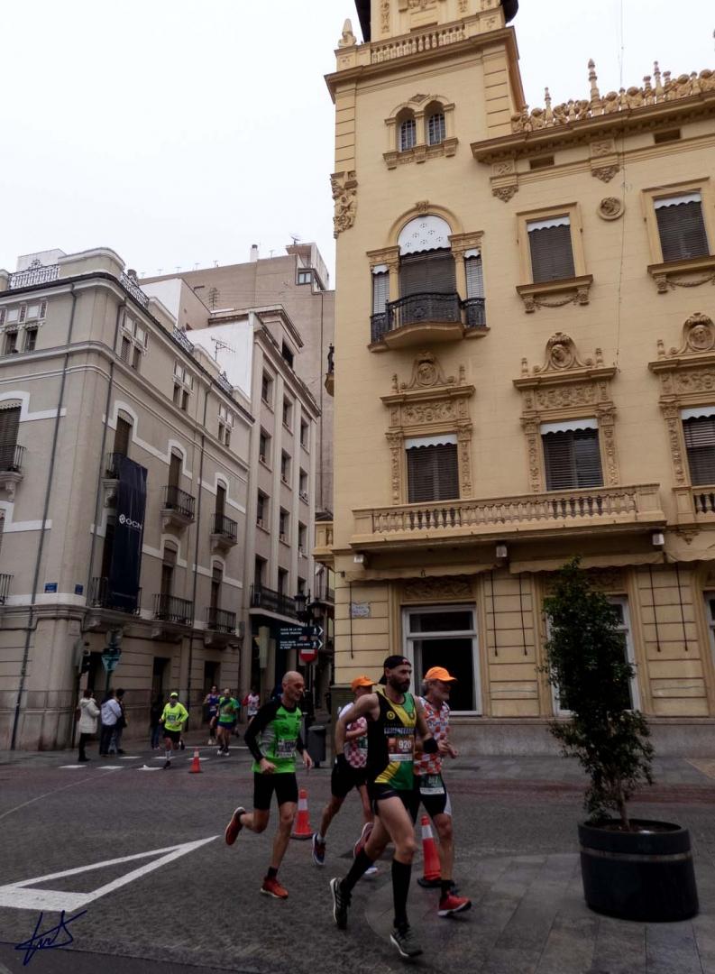 XXXIII_Medio_Maraton_Castellon_de_la_Plana-20_01_2019_22