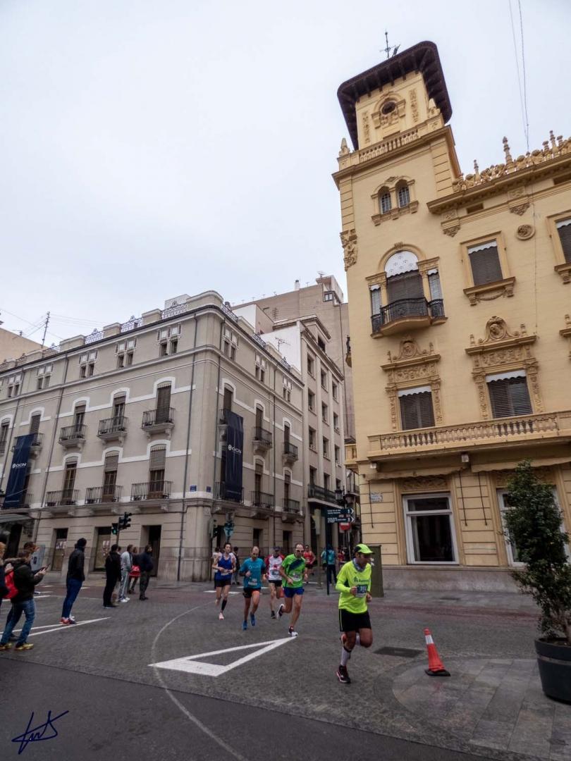 XXXIII_Medio_Maraton_Castellon_de_la_Plana-20_01_2019_24