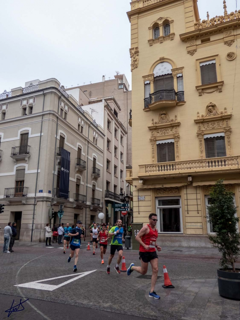 XXXIII_Medio_Maraton_Castellon_de_la_Plana-20_01_2019_25